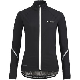 VAUDE Vatten Jacket Women black